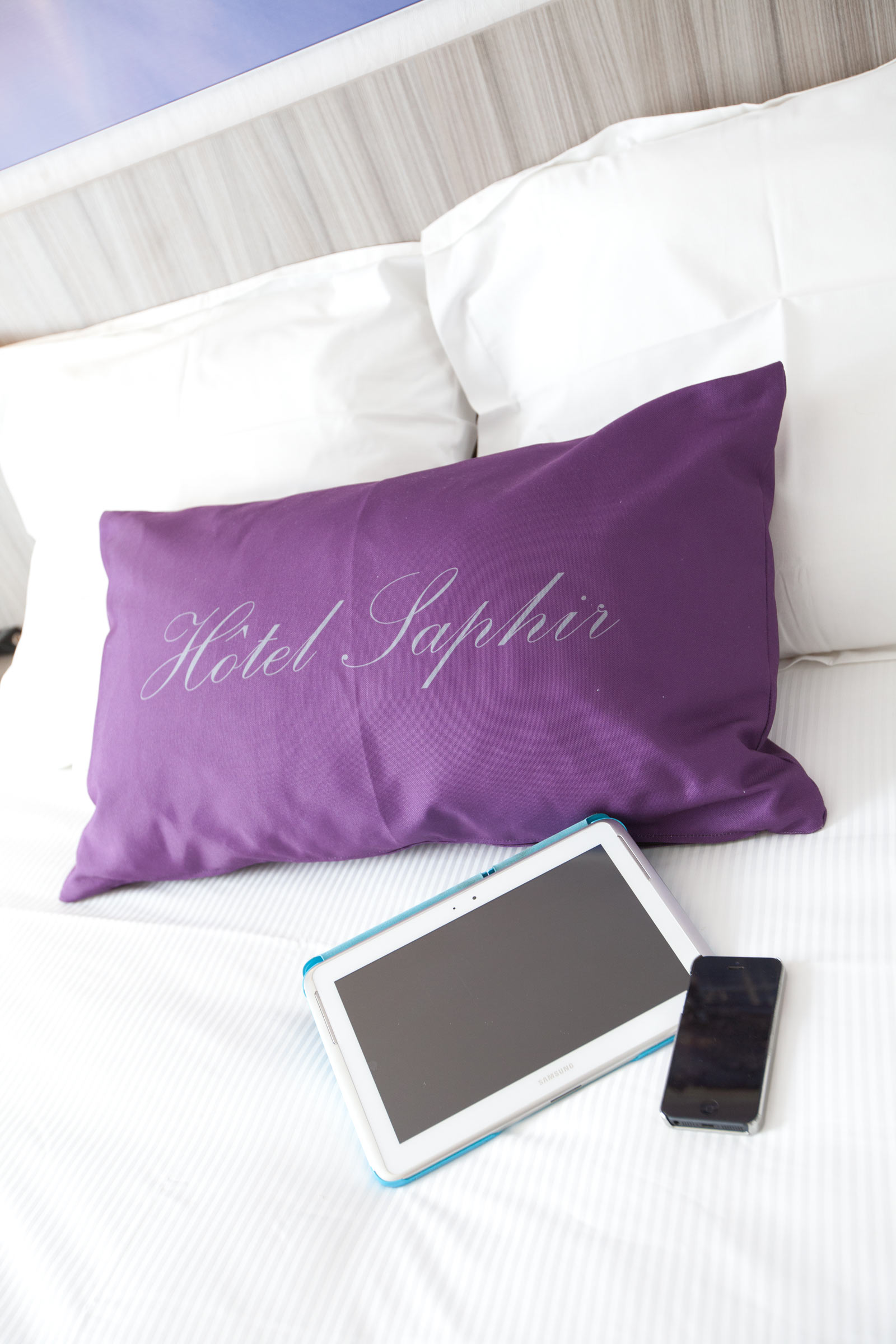 Hotel Saphir Grenelle Saphir Grenelle Hotel Photo Gallery Official Website Group